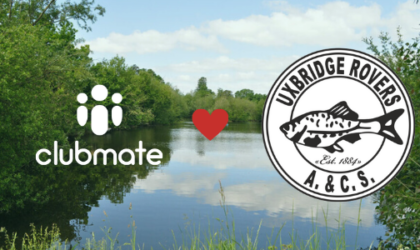 URACS signs up with Clubmate